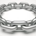 linkbuilding outsourcen