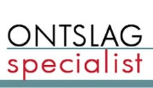 Bent u op zoek naar een ontslag consultant?