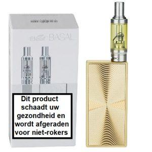 Een e-smoker kopen heeft alleen maar voordelen, en die lees je hier!